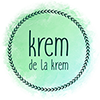 Krem de la krem - Poczuj miętę do natury!