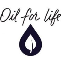 Oil For Life