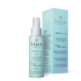 MIYA Coco Beauty Juice