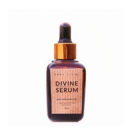 EASY LIVIN Divine Serum