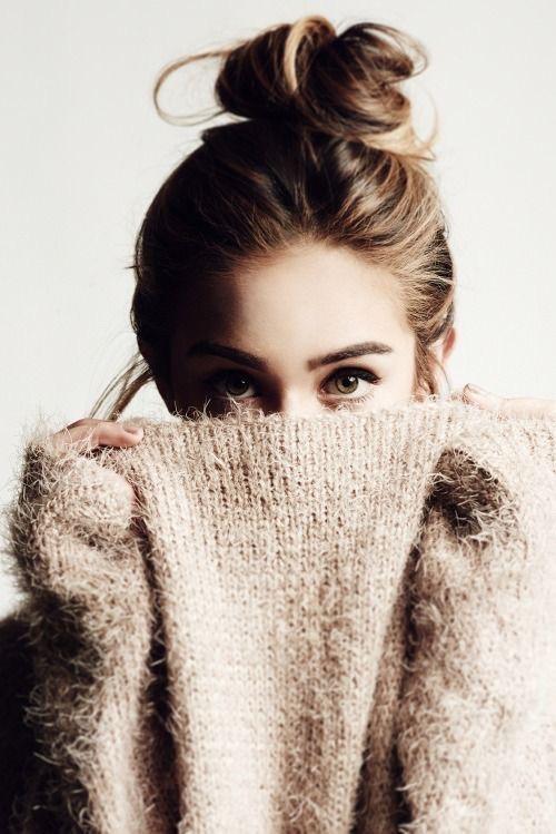 Zimowe niezbędniki kosmetyczne