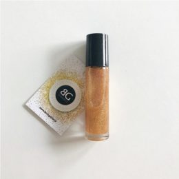 BODY GLITTER Luxurious Mini