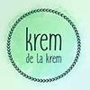 krem de la krem - Sklep z kosmetykami naturalnymi