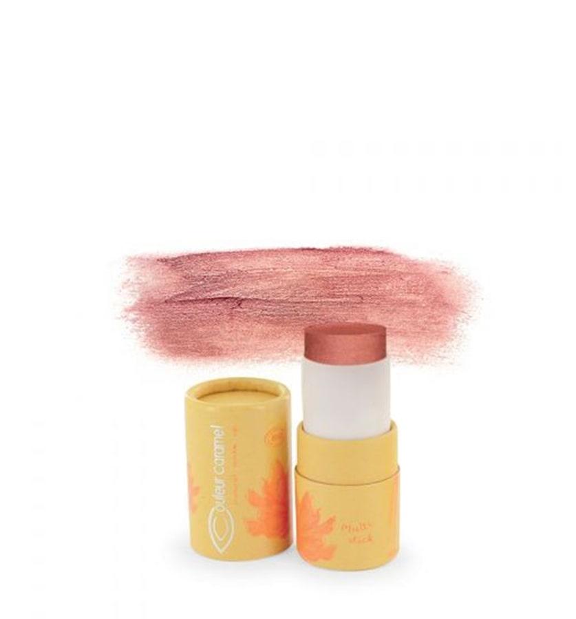 CC Multistick Golden Peach 63