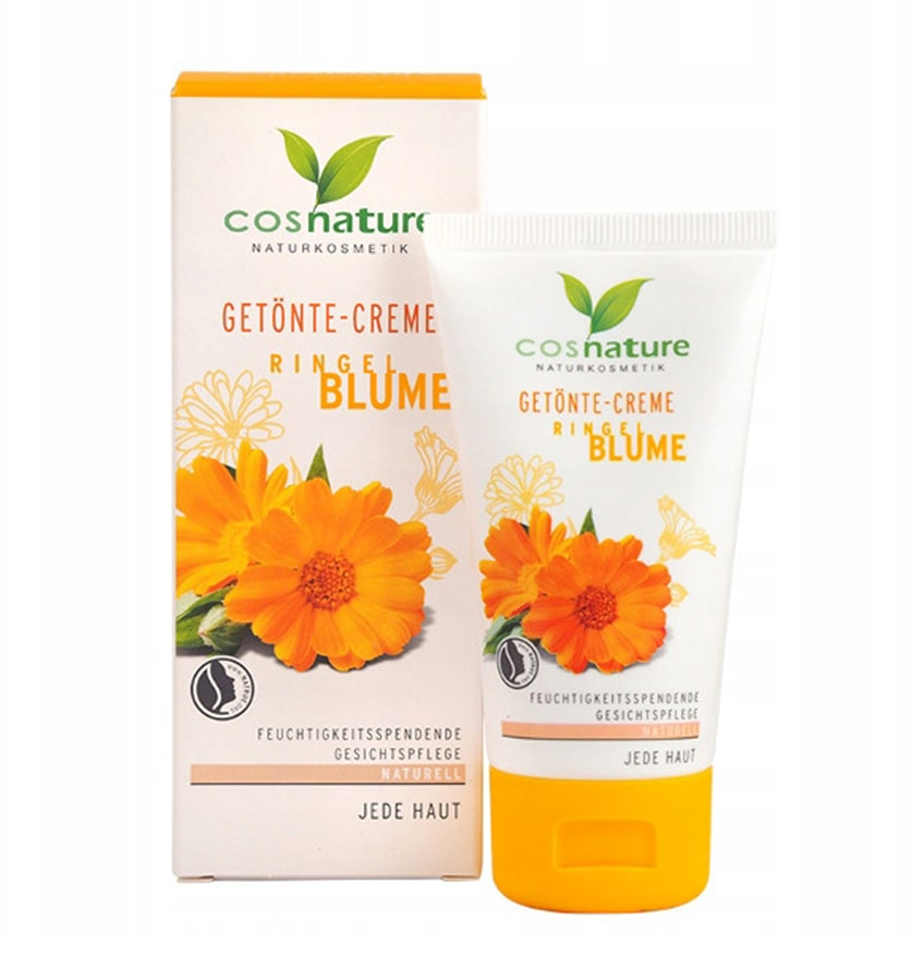 Cosnature Krem BB