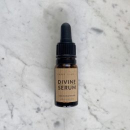 EASY LIVIN Divine Serum 10 ml