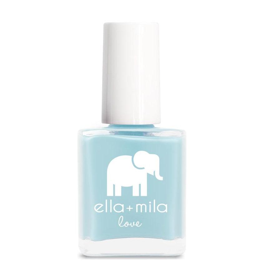 ELLA MILA Beach Resort Blue
