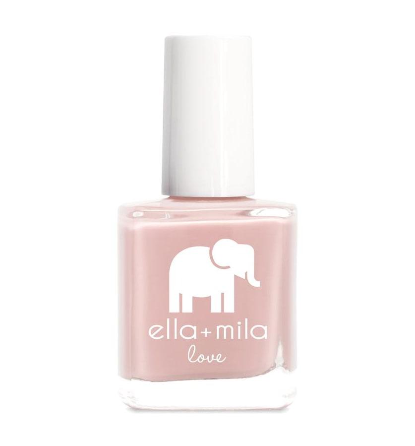 ELLA MILA Forever Mine