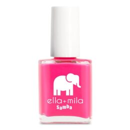 ELLA MILA I pink I Love You