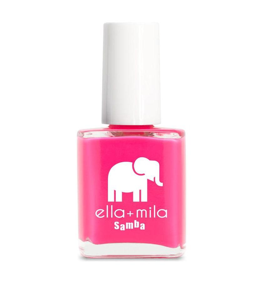 ELLA MILA I pink I Love You