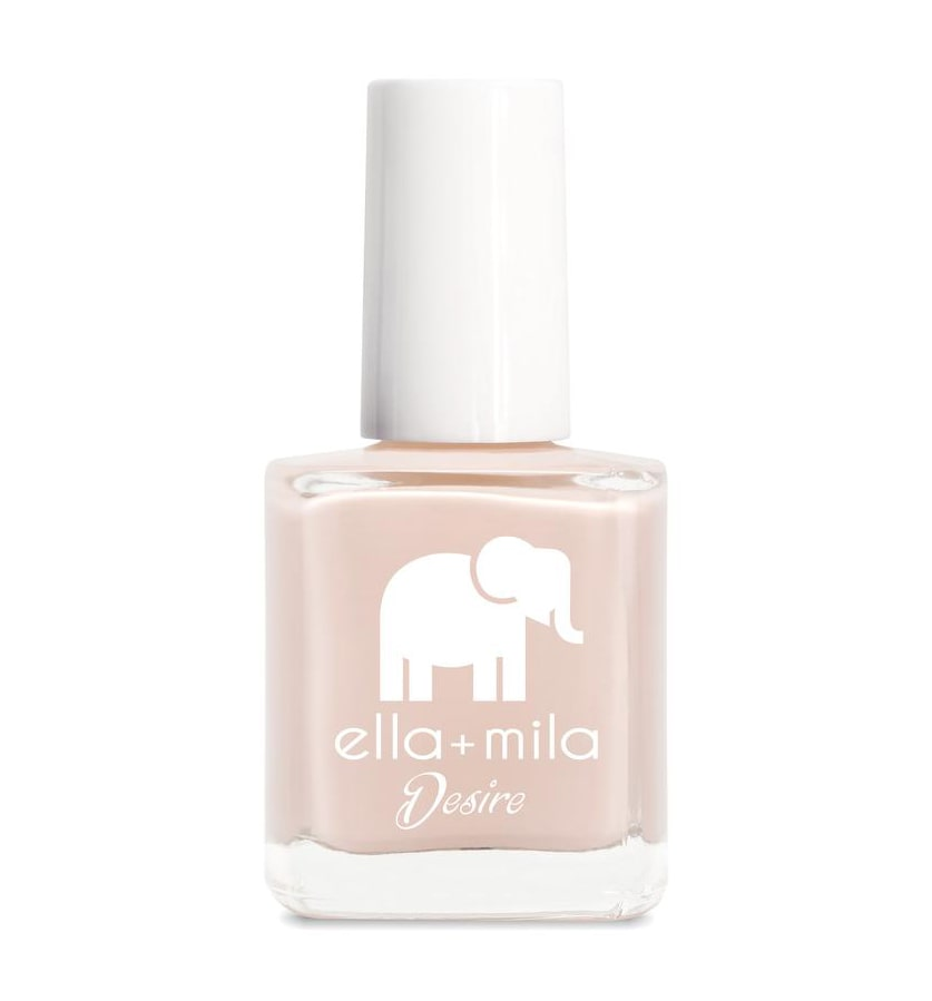 ELLA MILA Light To The Touch