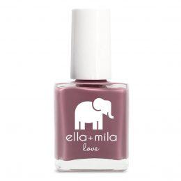 ELLA MILA Lakier You And Me