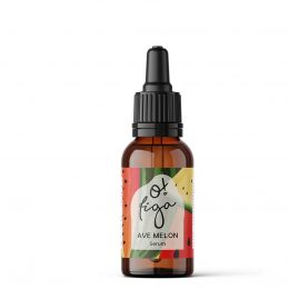 OFIGA Ave Melon Serum
