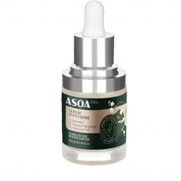 ASOA Serum Peptydowe