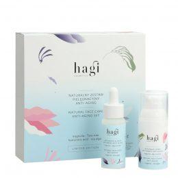 HAGI Zestaw Anti Aging
