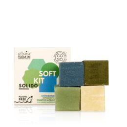 Soft Kit
