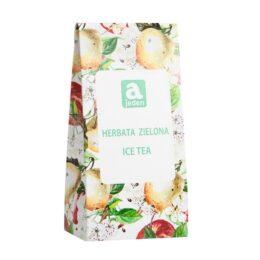 Herabta Ice Tea