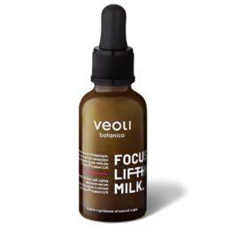 VEOLI Focus Lift Milk