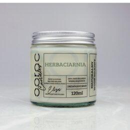 OOROC Herbaciarnia